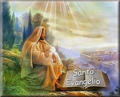 imagenes catolicas del evangelio de hoy 174 blog cat 243 lico gotitas espirituales 174 el evangelio de