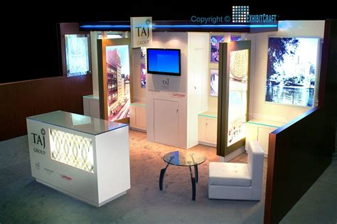 trade show booth design new jersey exhibitcraft of new jersey blog designers producers of