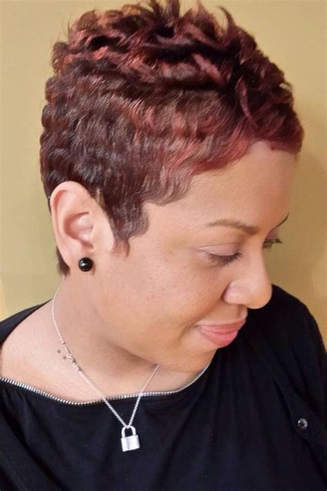 atlanta short hairstyles like the river salon atlanta ga short cuts bobs and