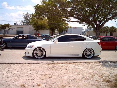 lexus is250 hellaflush 404 not found