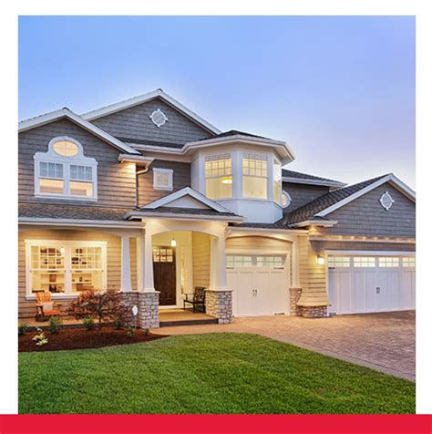 home security denver 28 images home security systems