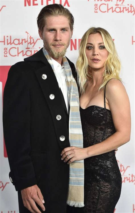 kaley cuoco gives first interview since ryan sweeting kaley cuoco blames her ex ryan sweeting for the breakup of