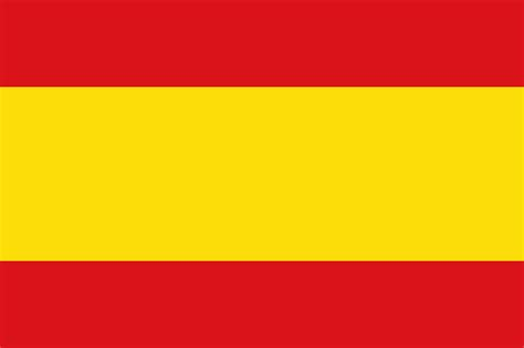 colors of spain spain flag images search