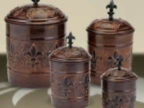 Decorative Canister Sets Kitchen Decorative Kitchen Canisters Sets Decor Love