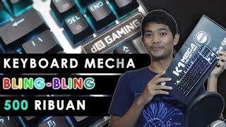 Keyboard Mecha Murah polaris refresh apakah worth it feat rx580 vs rx480 speed wealthy