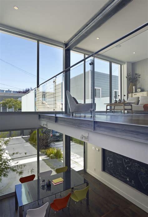 high ceiling modern house design 403 forbidden