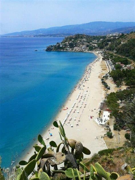caminia calabria caminia calabria italy mare e spiaggia italy