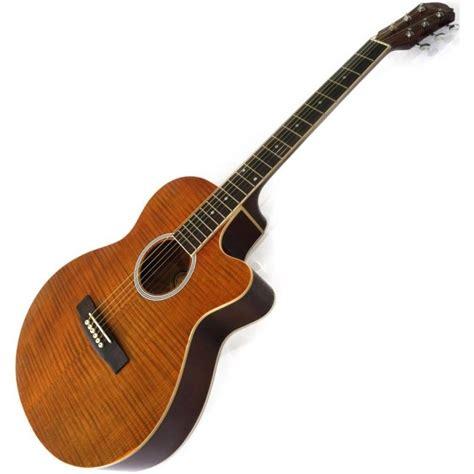 imagenes surrealistas de guitarras instrumentos musicales flashcards