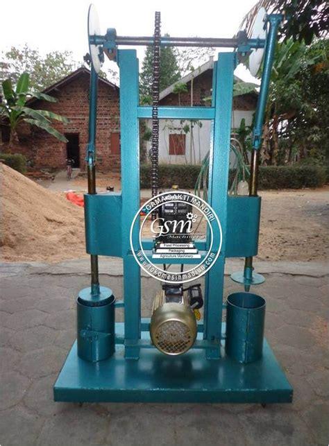 Bibit Jamur Tiram Madiun mesin baglog jamur toko mesin madiun