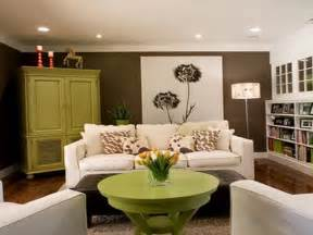 Livingroom Paint Colors pin living room paint colors on pinterest