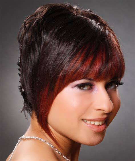 1991 hairstyles curly 1991 hairstyles curly short alternative hairstyles for
