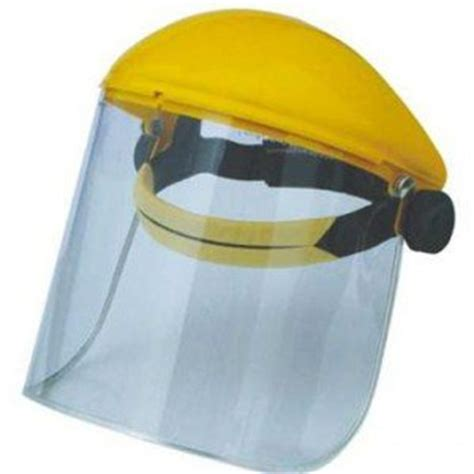 Masker Safety cleanlight safety mask cleanlightdirect