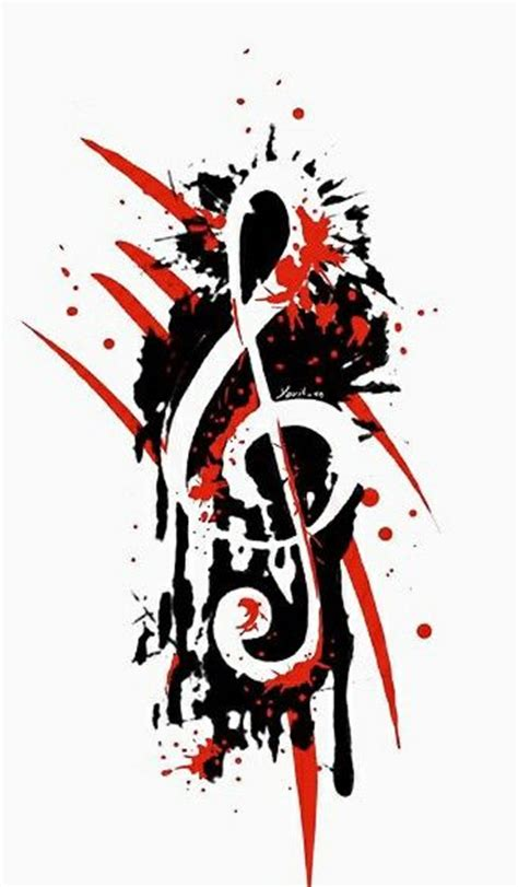 tattoo design trash polka 231 best images about music tattoos on pinterest sheet