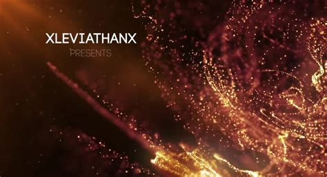 free after effects templates cs5 particle titles after effects templates free after