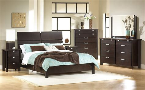 cheap contemporary bedroom furniture cheap modern bedroom furniture dands