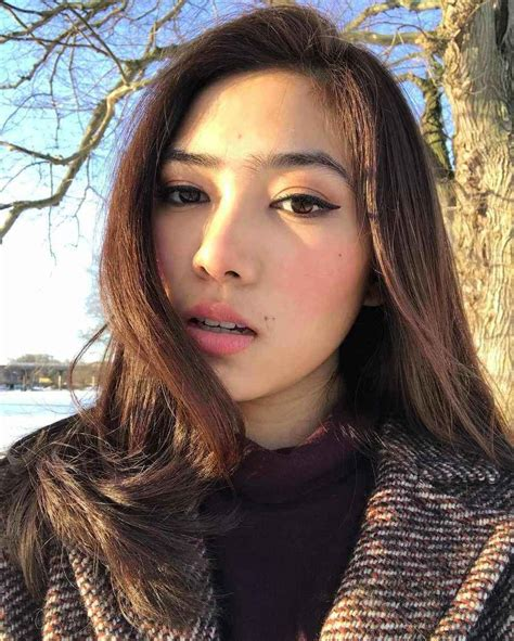 Isyana Top 12 most beautiful singers 2017 jakarta100bars nightlife reviews best nightclubs