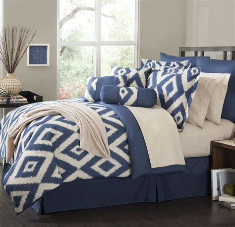 ikat comforter ikat comforter set 28 images printed alternative ikat