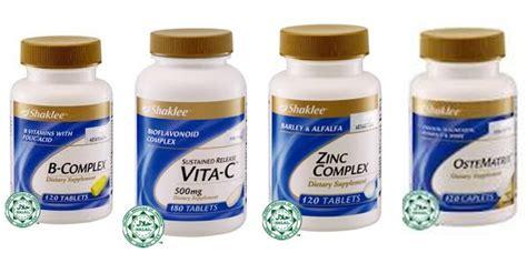 Suntikan Vitamin B12 kiosk wanna hyperhidrosis berpeluh melau