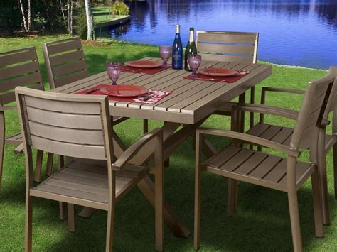 Harrows Patio Furniture Harrows Patio Furniture Paramus Nj Mirror Table Top Replacement 28 Images Glass Outdoor