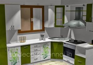 indian home interiors pictures low budget low budget home interior design india creativity