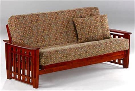 futons dc futon washington dc