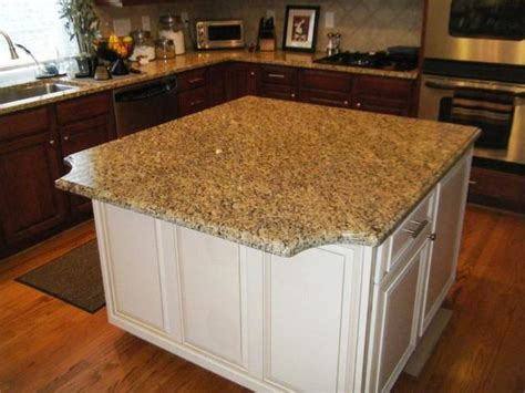 venetian gold granite with white cabinets venetian gold granite photos with white cabinets