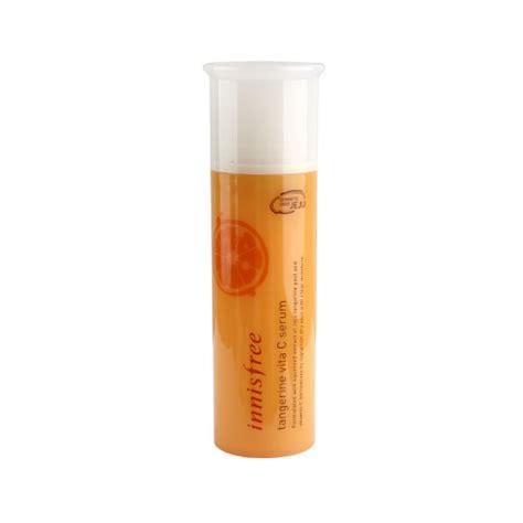 Innisfree Tangerine Vita C Serum innisfree tangerine vita c serum innisfree essence and