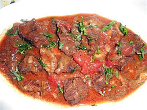cuisiner le sanglier en daube comment cuisiner le sanglier 28 images comment
