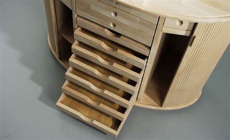 kommode für schrank kommoden selber bauen m 246 bel und heimat design inspiration
