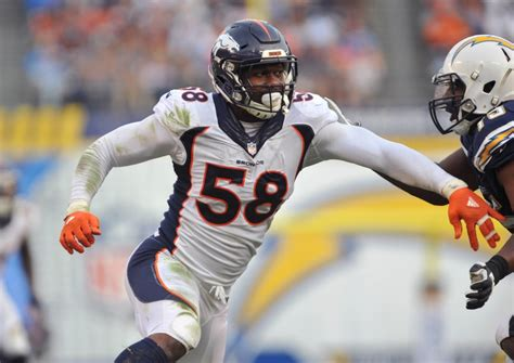 denver broncos chargers denver broncos at san diego chargers preview week 6