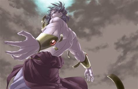 imagenes realistas dragon ball z broly fond d 233 cran and arri 232 re plan 1771x1154 id 609662
