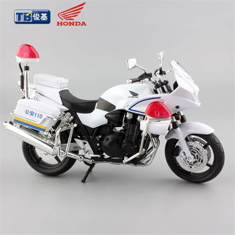 Honda Mini Motorcycle by Mini Motorcycles Promotion Shop For Promotional Mini