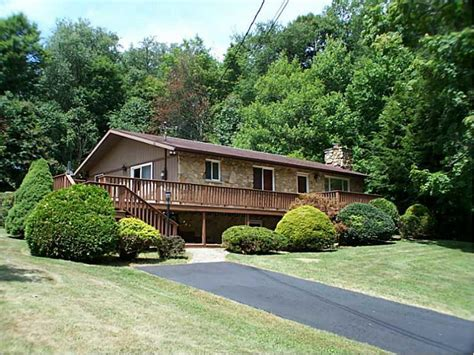 Township Search By Address 145 Coffman Road Saltlick Township Pa 15610 Mls 1070995 Coldwell Banker
