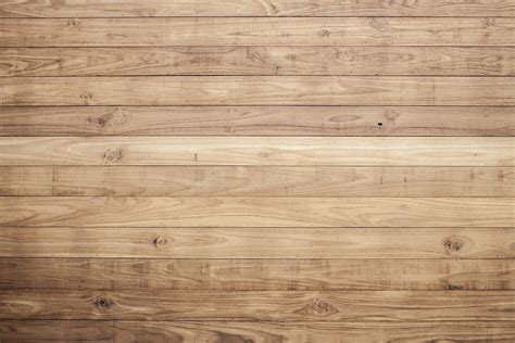 Wood Plank Walls   Bigelow Flooring Guelph