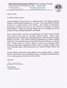 template net - Cover Letter Salutation