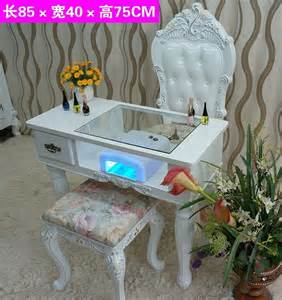 Makeup Vanities For Sale Near Me 17 Best Ideas About Salons On
