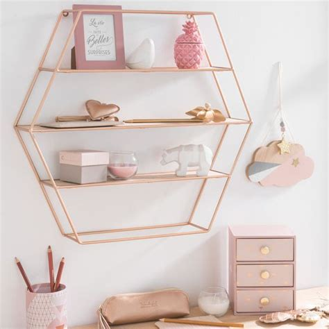 rose gold living room accessories uk thecreativescientist com tendencia rose gold en la decoraci 243 n divina ejecutiva