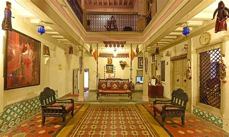 the story of a historic haveli in ahmedabad ad india jagdip mehta s house ahmedabad heritage haveli book