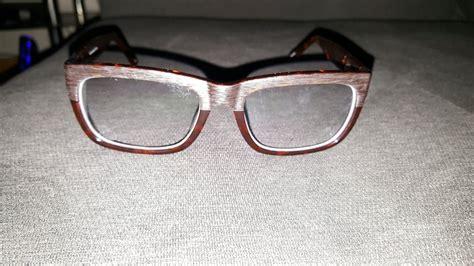 americas best glasses america s best contacts eyeglasses eyewear opticians