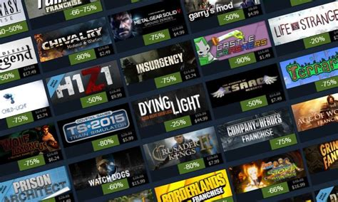 new year steam sale 2018 paypal reveals when to expect this year s steam summer
