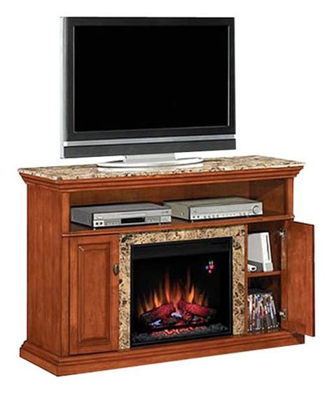electric fireplace flat panel brighton tv stand with electric fireplace for