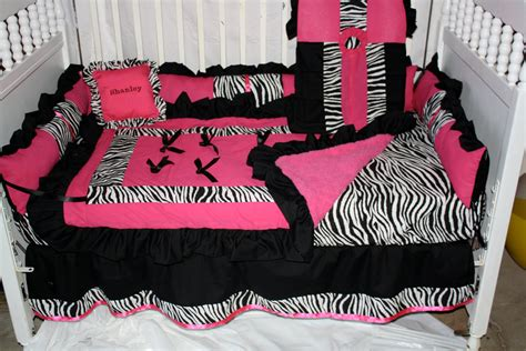 pink zebra bedding pink and black zebra bedding 9 cool hd wallpaper hdblackwallpaper com