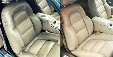 car leather upholstery repair leather repair phoenix az rated 1 in leather vinyl repair