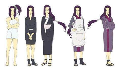 Gng One Reiju Normal Original transformers prime oc the fujioka siblings by hotshot432