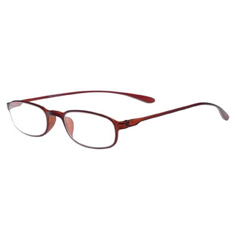 fashion reading glasses tr90 readers spectacles