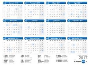 Kalender 2018 Pinksteren Kalender 2015 Jaarkalender En Maandkalender 2015 Met