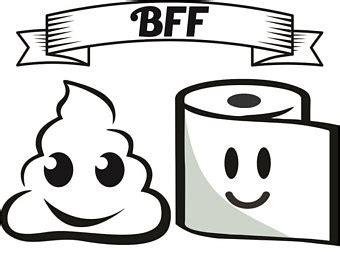 poop emoji coloring page poop emoji clipart black and white clipartxtras