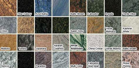 granit fensterbank farben haus garten wolter naturstein