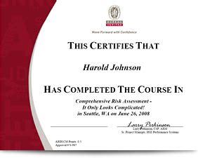 bureau of educator certification bureau of educator certification 28 images tcp