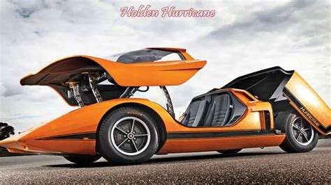 coolest car wallpaper new coolest car in the world updated coolest car wallpapers